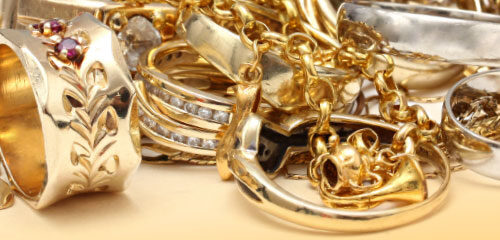 dasht_jewelry_page